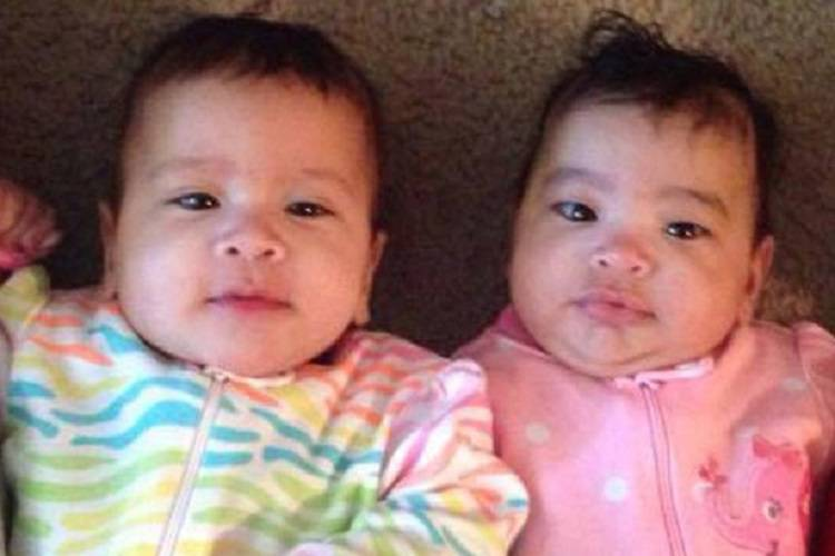 Due gemelline muoiono in casa: a lanciare l'allarme la loro mamma