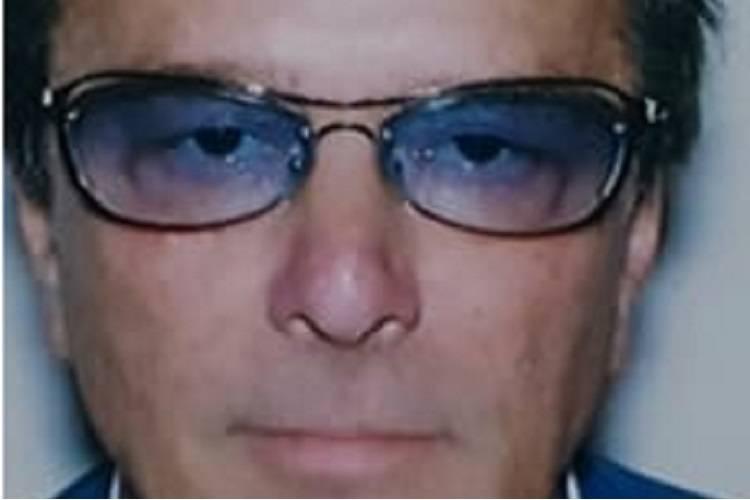 Montagnana. Giancarlo Massagrande trovato morto nel suo mobilificio