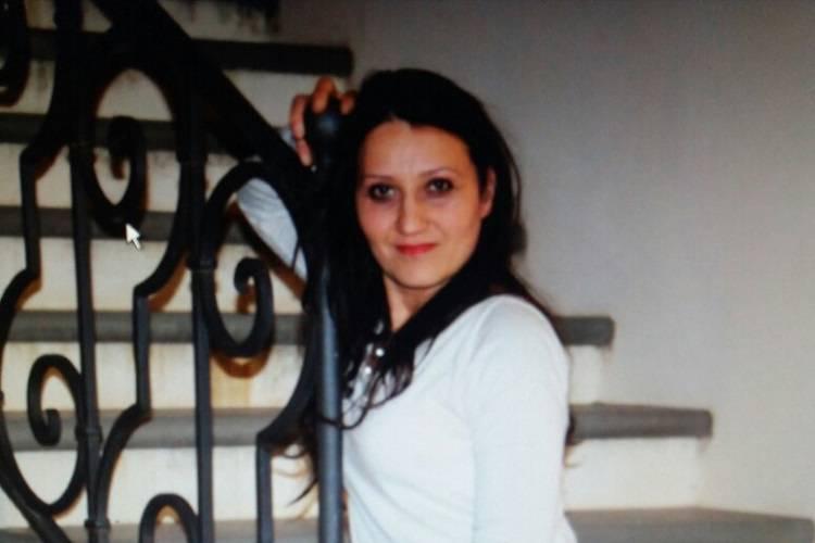 Antonella Lettieri