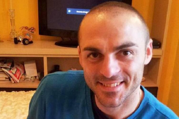 Vendicò la morte della moglie: arriva la condanna per Fabio Di Lello