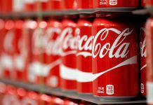 scandalo coca cola