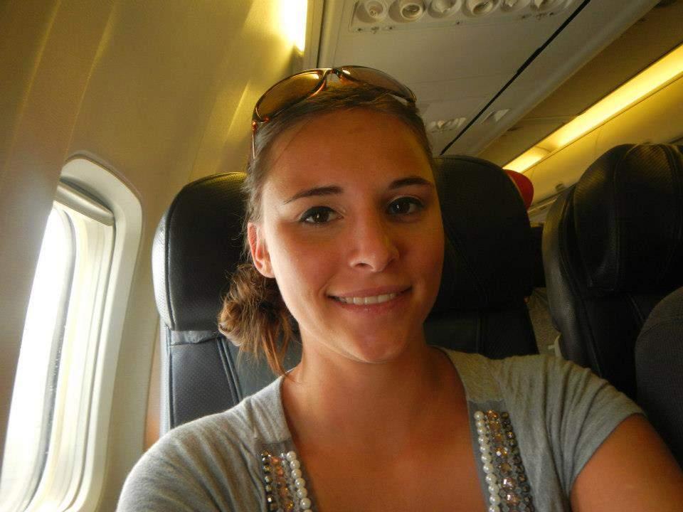 Molestie sessuali in volo: donna arrestata per aver importunato un'altra donna