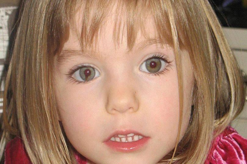 """L'ultima rivelazione sul caso Maddie: """"Qualcuno protegge i rapitori"""""""