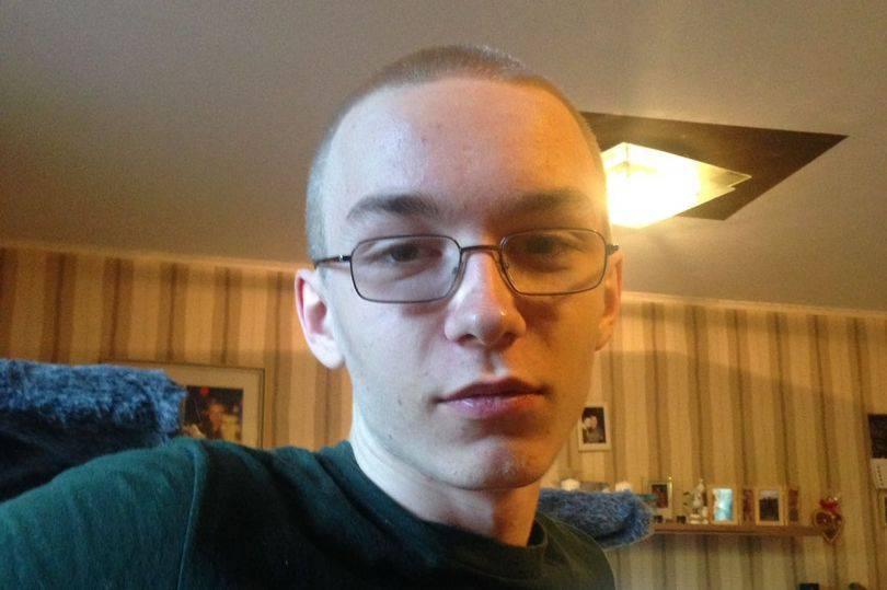 ANSA/ Germania: finito incubo,polizia arresta killer del bambino