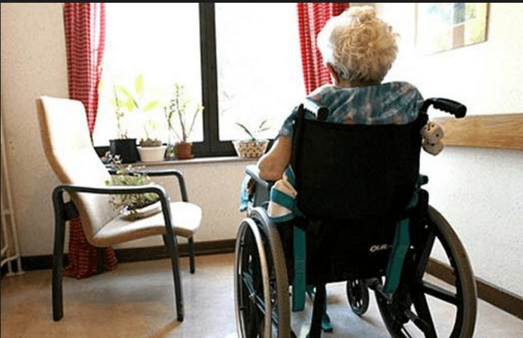 Arriva il bonus di mille euro per chi ha un disabile in famiglia: ecco come funziona