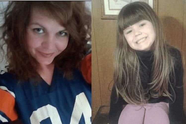 Madre e figlia muoiono in due incidenti mortali a distanza di mezz'ora – FOTO