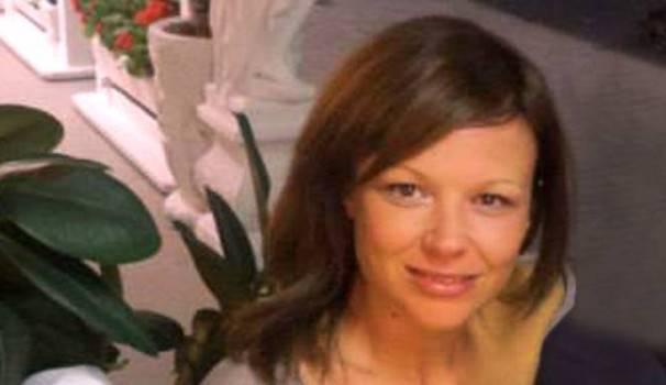 """Mamma scomparsa da 9 giorni, spunta un testimone: """"L'ho vista, ecco cosa ha fatto"""""""