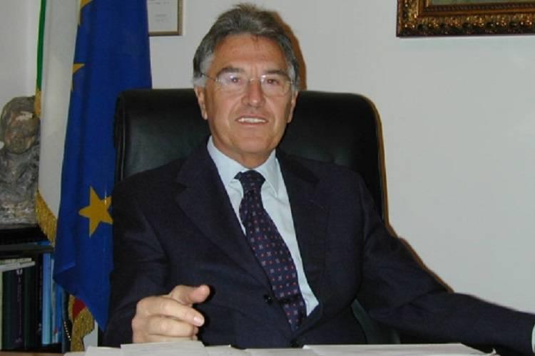 Pescara in lutto: investito e ucciso l'ex sindaco Carlo Pace
