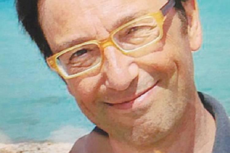 """Gianni sceglie di morire come Fabo: """"La mia una sofferenza insensata"""""""
