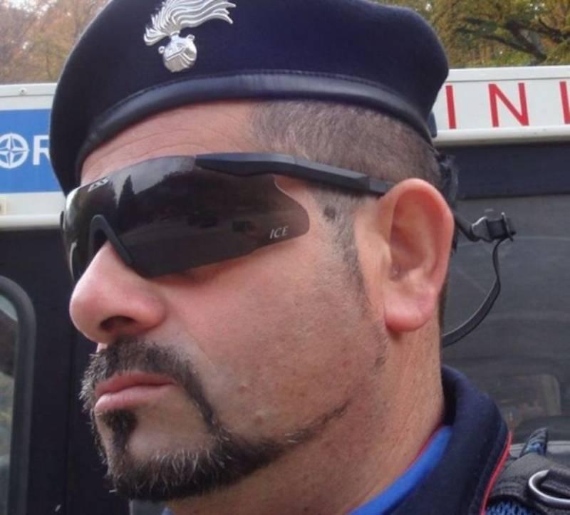 Scende dall'auto in panne, carabiniere travolto e ucciso da un pirata della strada