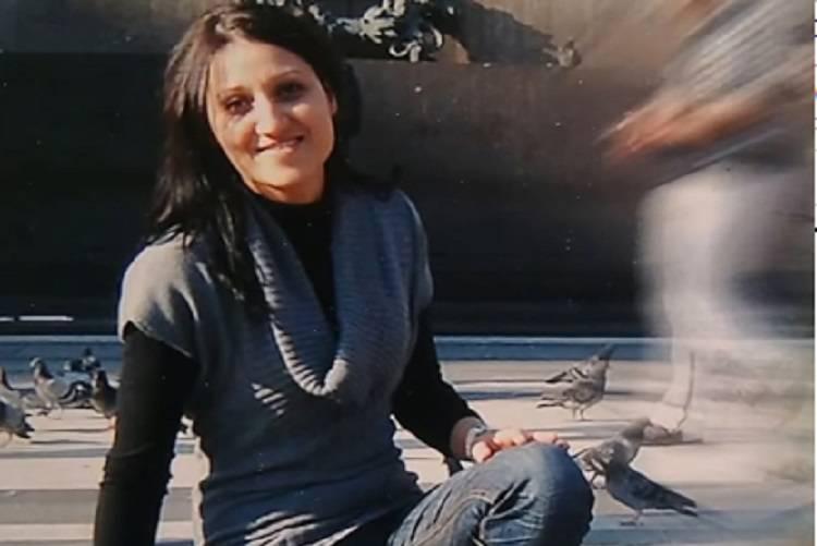 Antonella Lettieri: le voci su una relazione con l'uomo accusato del delitto
