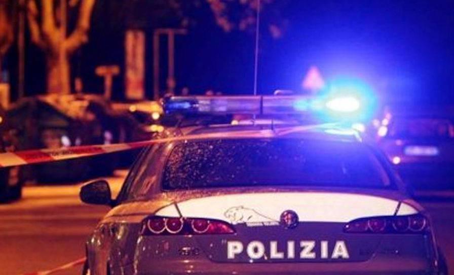 Aggredito a bastonate per rubargli la macchina: arrestati due spacciatori