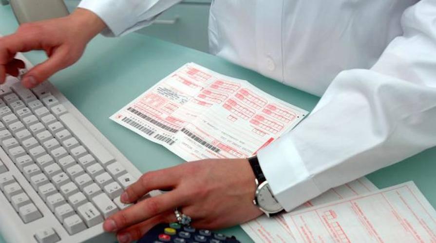 Ticket sanitario gratuito, ora potrebbe cambiare tutto