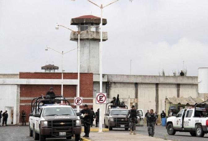 Caserta, arrestato il detenuto evaso dal carcere di Frosinone