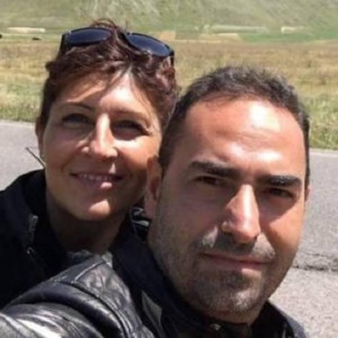 """Hotel Rigopiano, le ultime drammatiche ore di Paola: """"Salutami mamma"""""""