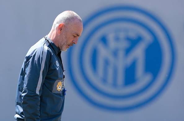 Inter, Pioli al capolinea: Simeone o Spalletti al suo posto