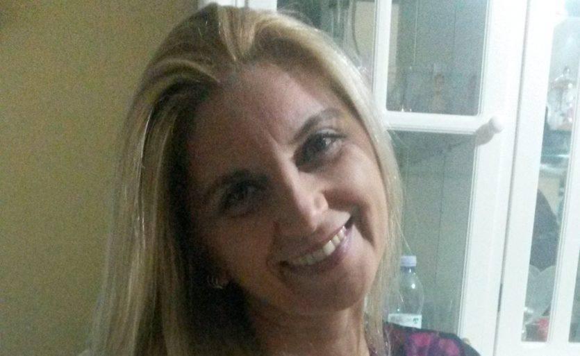 Scomparsa in Brianza: si cerca Loredana Giuca