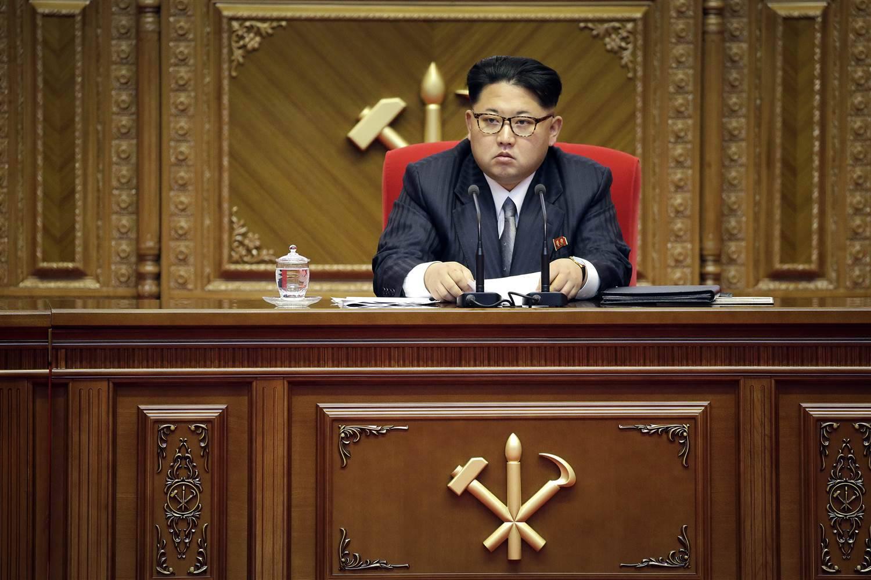 Dopo la Siria Trump punta alla Nord Corea: obiettivo eliminare Kim Jong-un