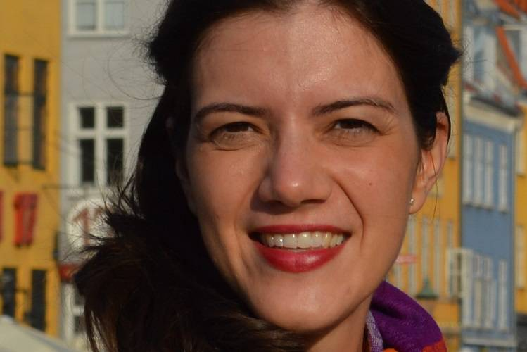 Morta giovane ricercatrice della Cattolica: Biancamaria Spricigo aveva trentatré anni