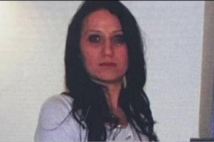 Antonella Lettieri: i Ris cercano ancora l'arma del delitto