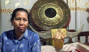 tradizione Toraja