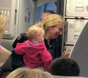 Intrattenimento a bordo – Informazioni di viaggio – American Airlines