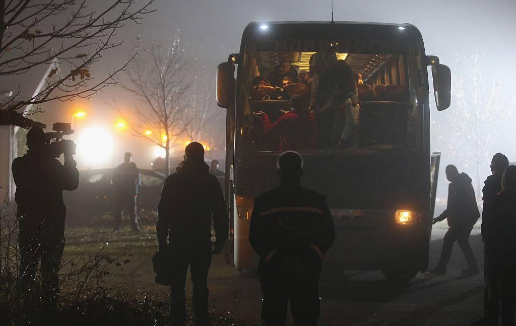 750 migranti in un paesino di 102 abitanti: l'esperimento tedesco
