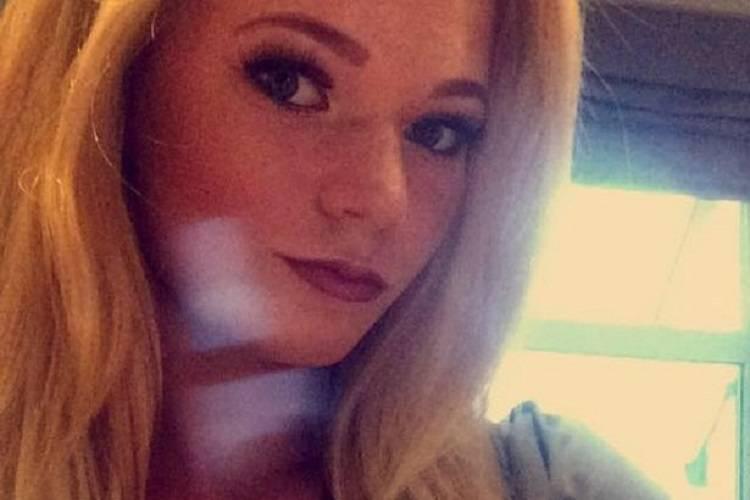 Muore a 18 anni in un drammatico incidente stradale
