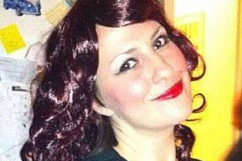 Fa sesso con 6 compagnetti del figlio, arrestata mamma 39enne