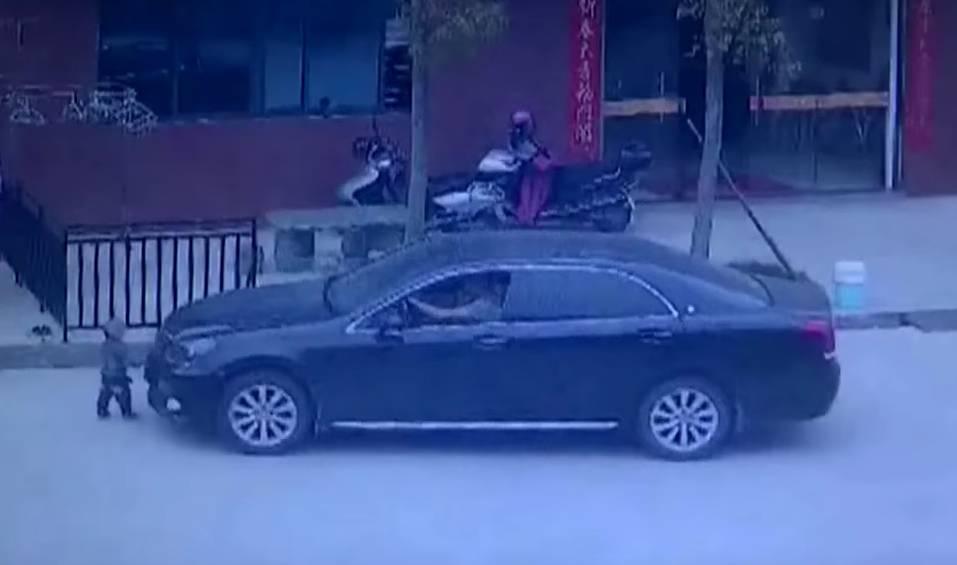 bimbo auto