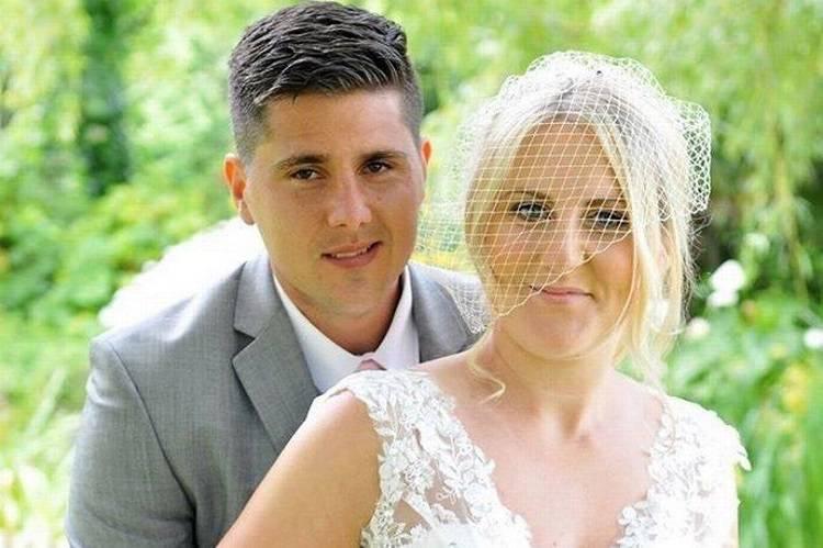 Tornano dal viaggio di nozze: lui scopre di avere pochi mesi di vita