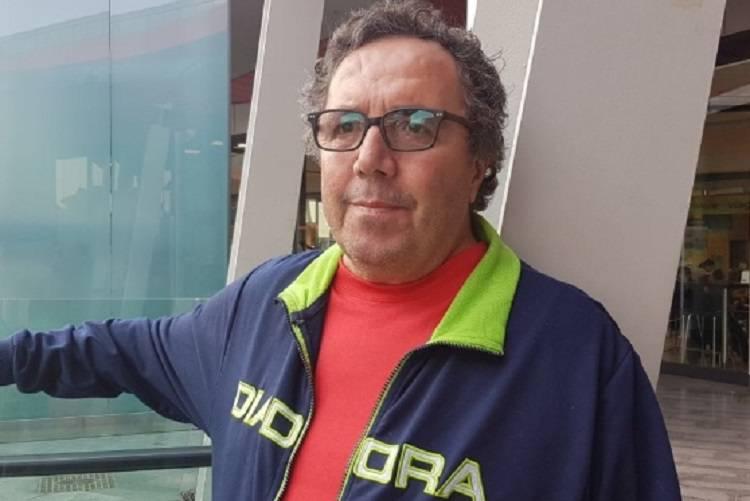 Operaio si ammala di Parkinson: licenziato a pochi anni dalla pensione