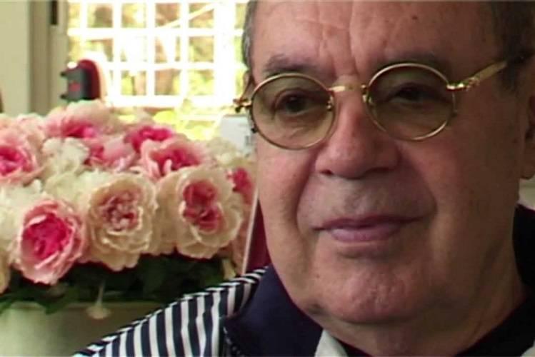 E' morto Gianni Boncompagni, icona e autore di programmi di successo