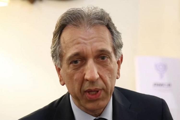 Treviso, medico anti-vaccini radiato dall'Ordine Gava presenta ricorso: