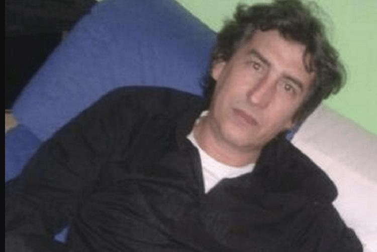 PEZZANA: Terribile incidente, un morto e feriti gravi 7