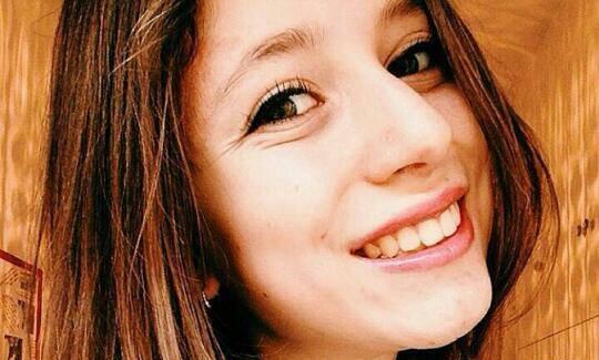 Alice, morta a 16 anni. La rabbia della famiglia