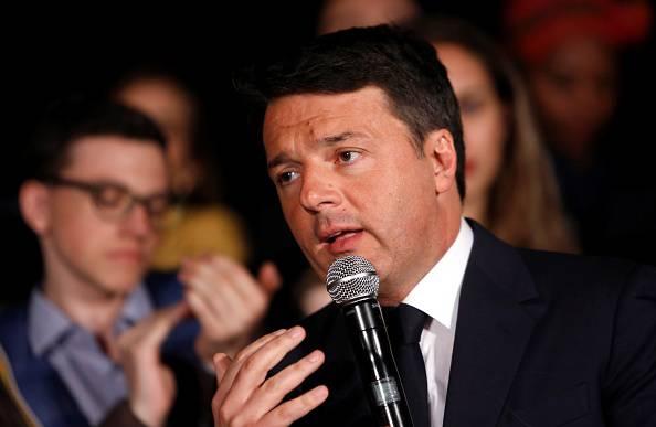 "Pd, Renzi vince le Primarie: ""Grande responsabilità"""