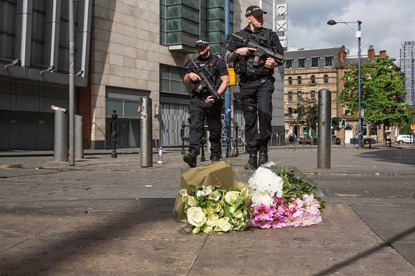 """Probabili altri attacchi a breve"", paura in tutta Europa"