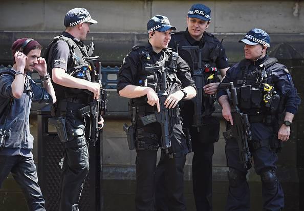 Allarme terrorismo: 8 suggerimenti degli esperti in caso di attacco