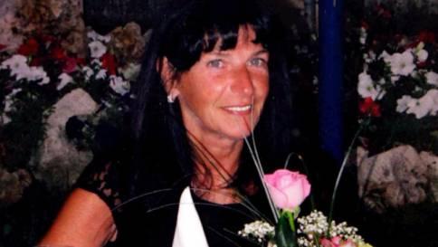 Caso Noventa: l'avvocato di Manuela Cacco chiede l'assoluzione