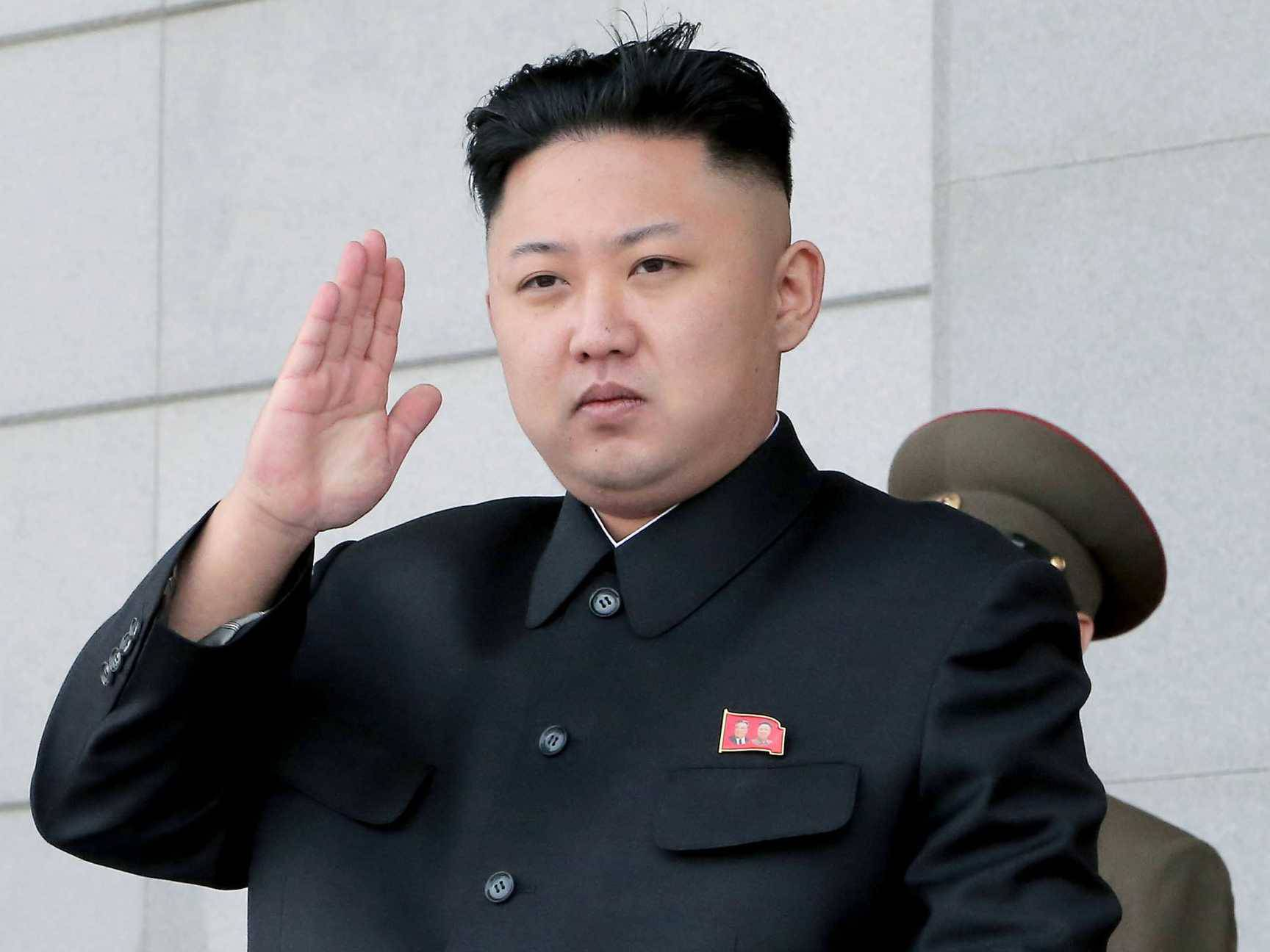 """""""Pronti a fare un attacco nucleare al cuore degli Usa"""""""