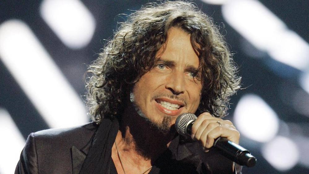 E' morto Chris Cornell, cantante dei Soundgarden: aveva 52 anni – VIDEO