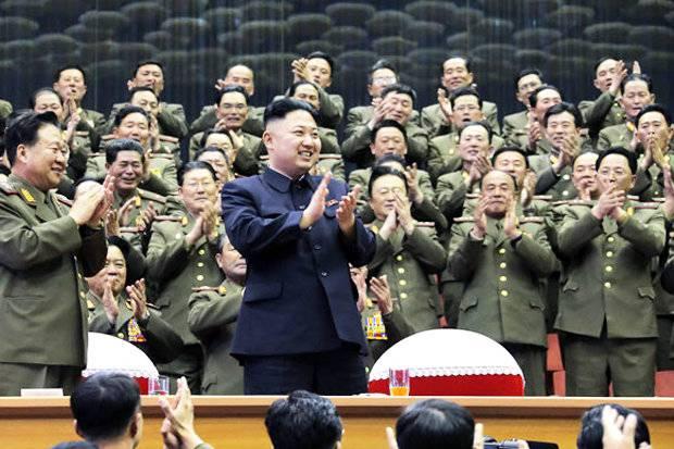 """""""Kim Jong Un attaccherà gli Stati Uniti per primo, ecco perché"""""""