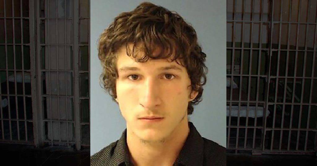 """Stupra la sorellina dopo averla drogata: ecco perché il giudice lo """"aiuta"""""""