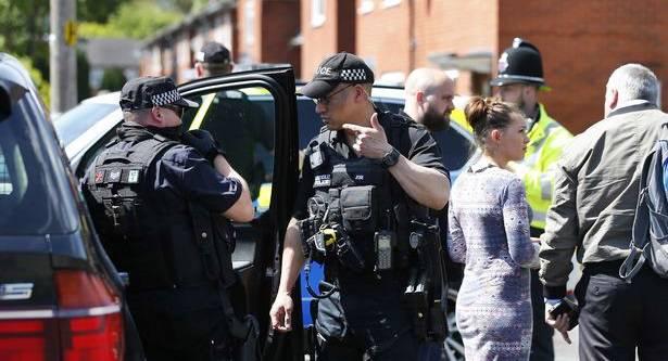 """Attentato Manchester, polizia: """"Bloccate informazioni agli USA"""""""