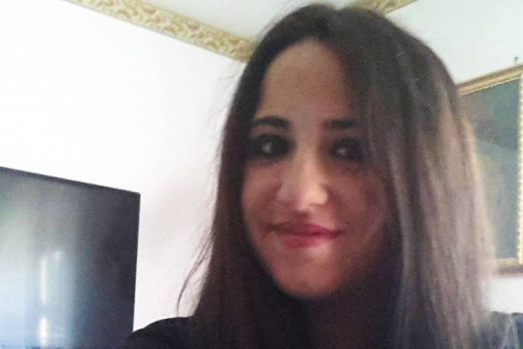 Valeria, morta a 27 anni per un calcolo renale