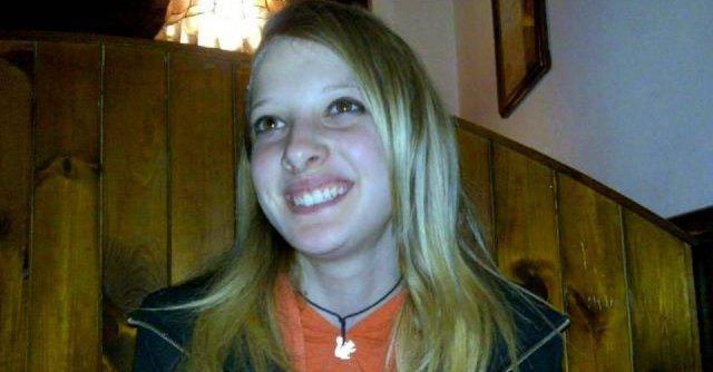Omicidio Sarah Scazzi, clamoroso arresto