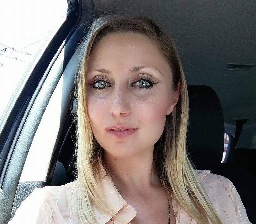 Valentina Soria