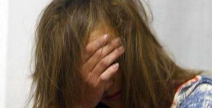Abusi sulla figlia tredicenne: pesanti accuse a un genitore