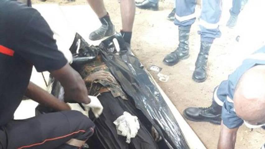 Camerun, trovato il cadavere di vescovo misteriosamente sparito